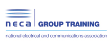 NECA Group Training